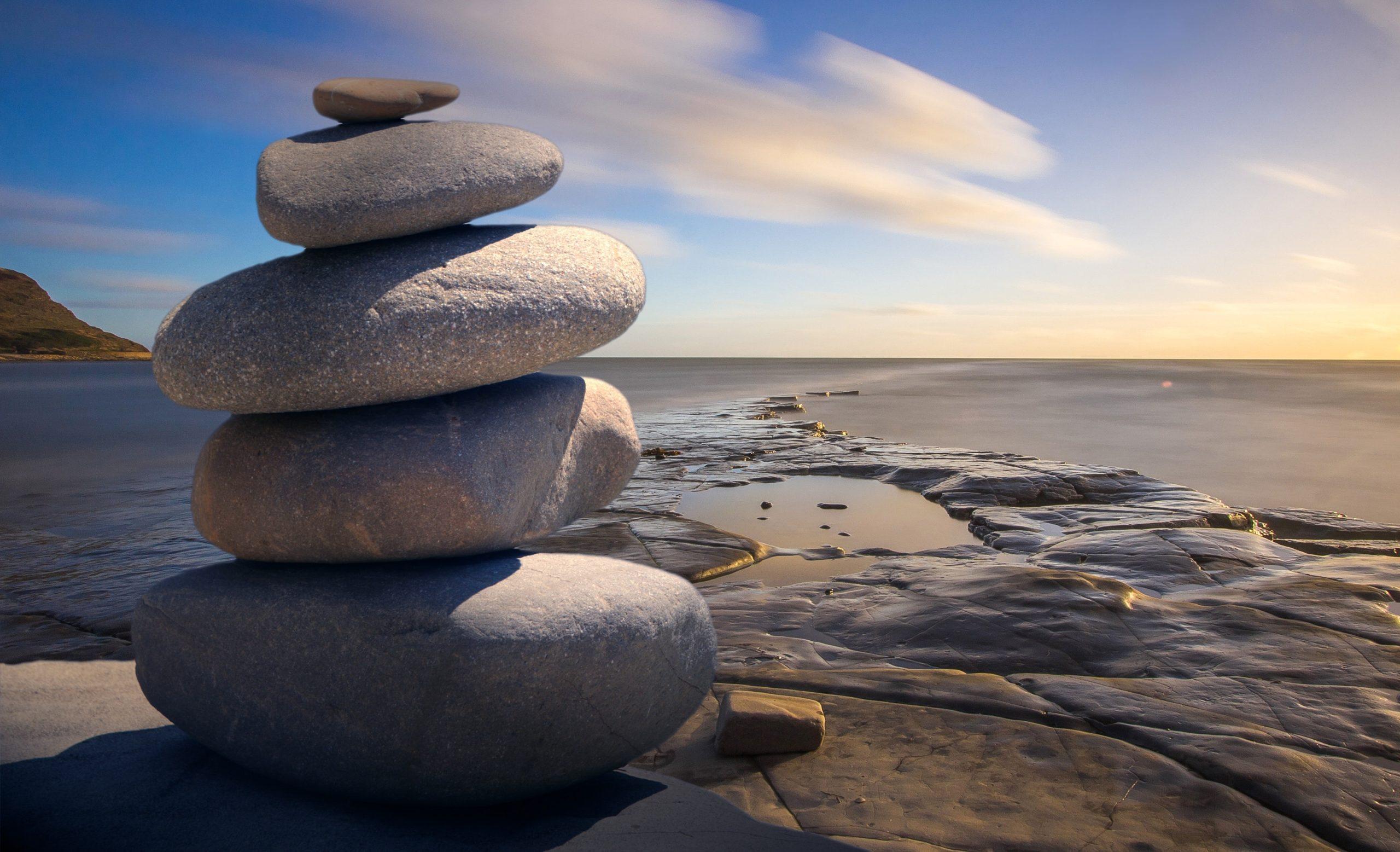 Kristin Neff : Mindfulness