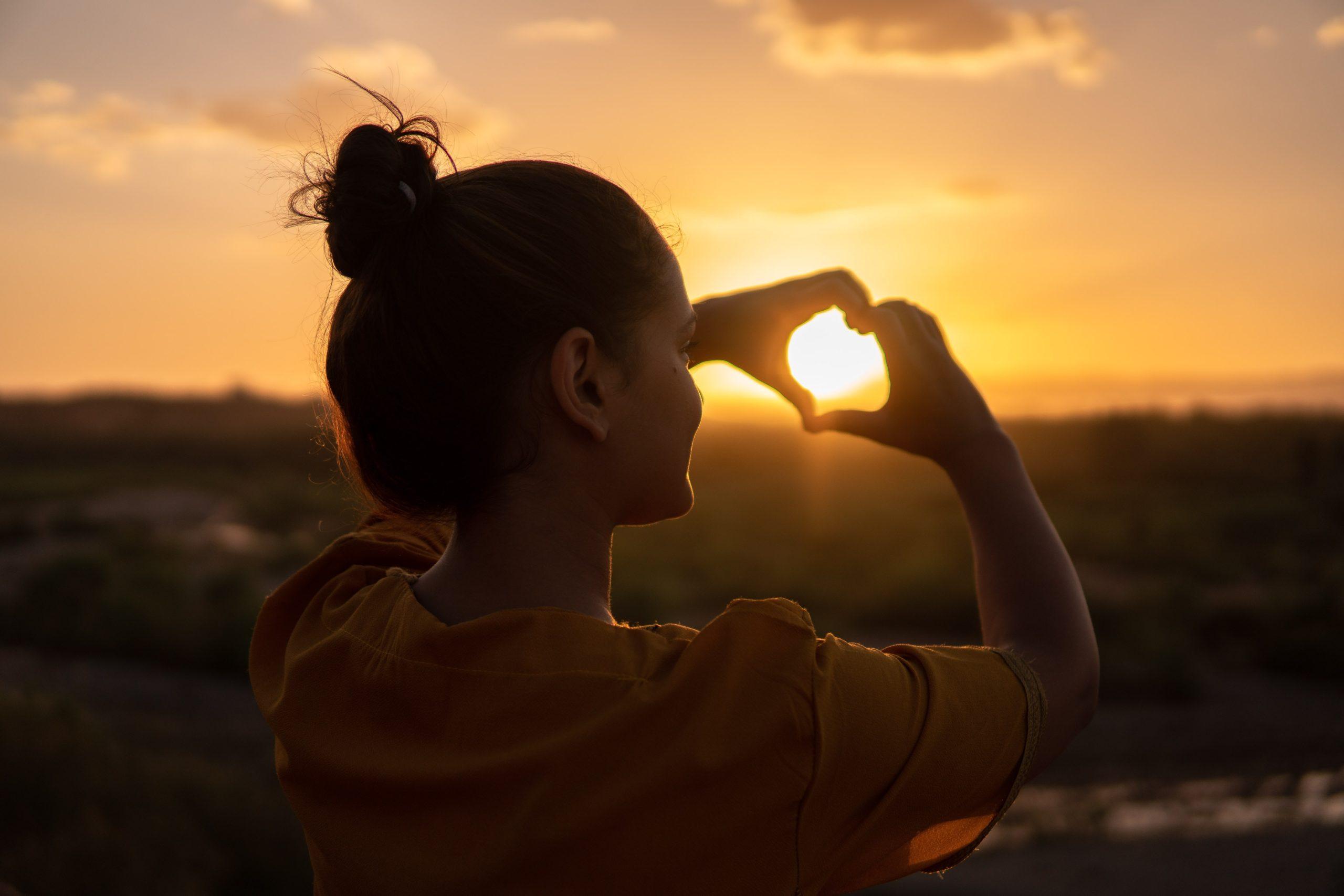 Kristin Neff : Mindfulness & Self Compassion