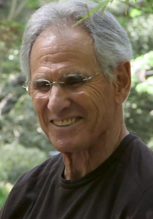 Jon Kabat Zinn: How can mindfulness change your life