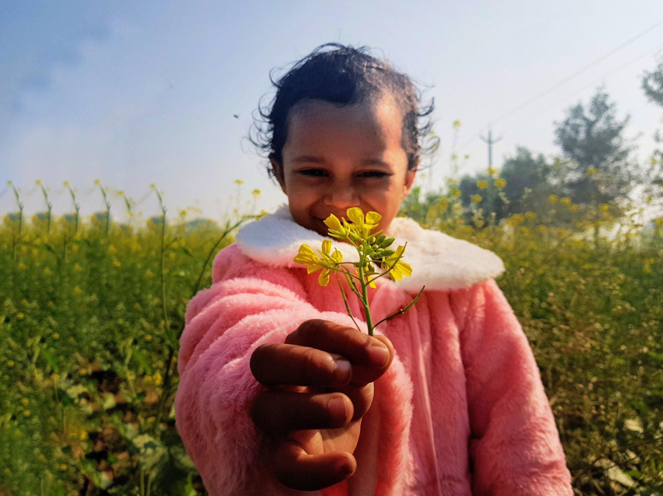 Kindness  by Naomi Shihab Nye