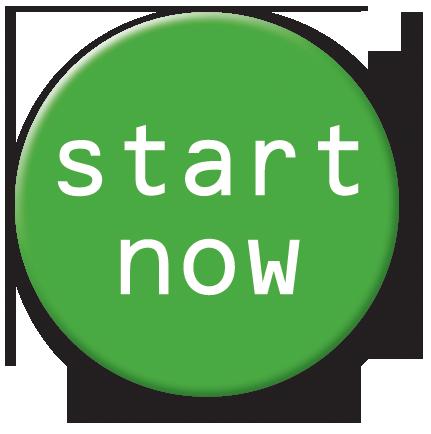 Start Mindfulness Now
