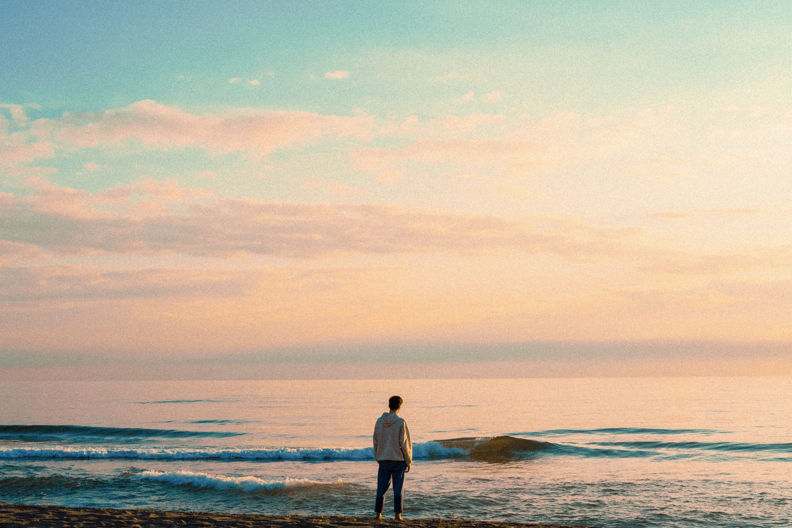 STOP Guided Mindfulness Practice