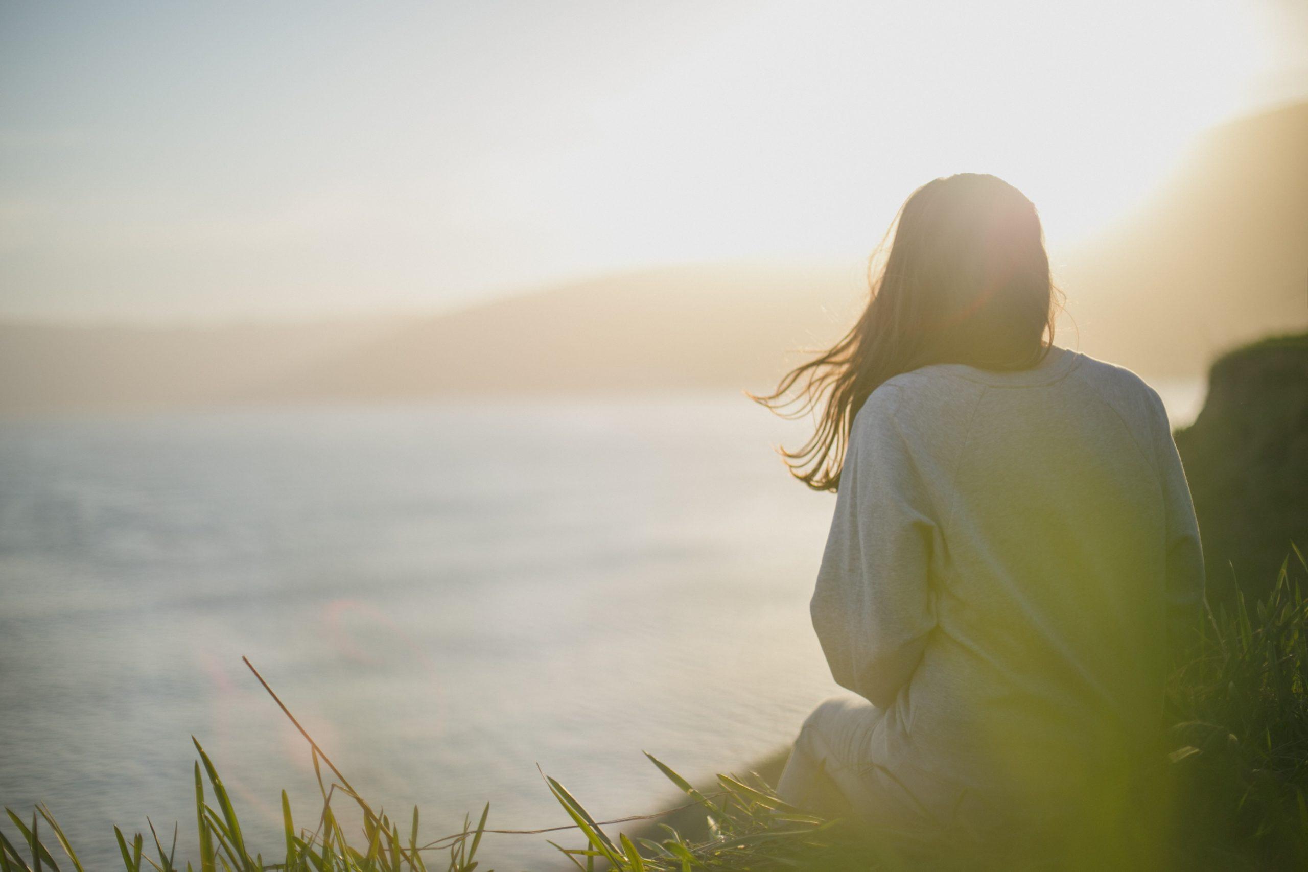 Mindfulness on BBC Breakfast