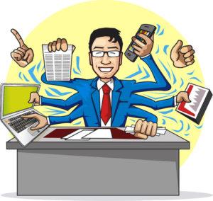 mindfulness-at-work-top-tip-4-resist-multitaking-and-rushing