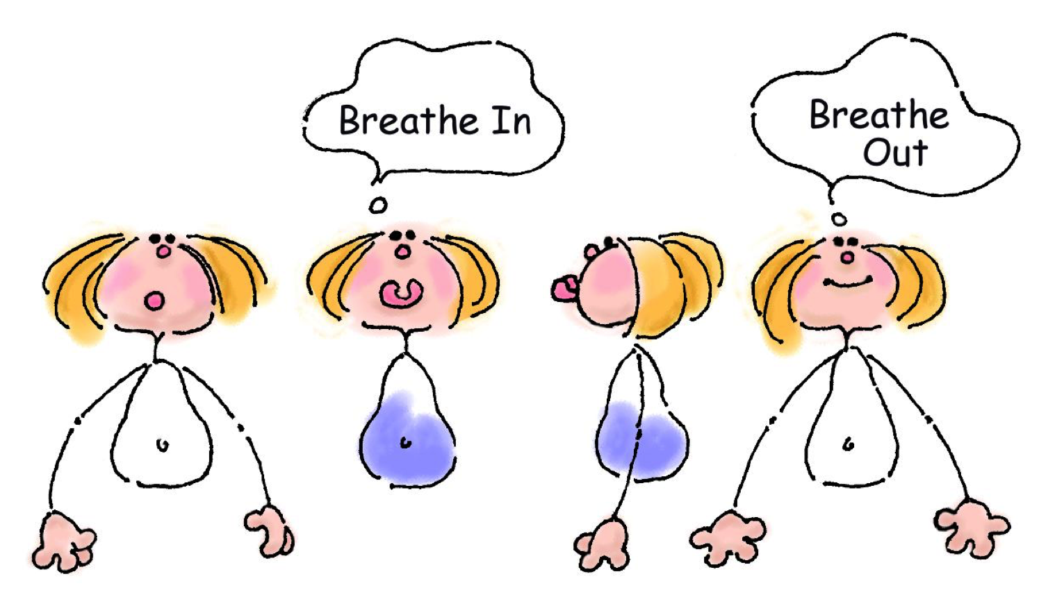 mindfulness-at-work-top-tip-5-intentionally-pause-and-breath