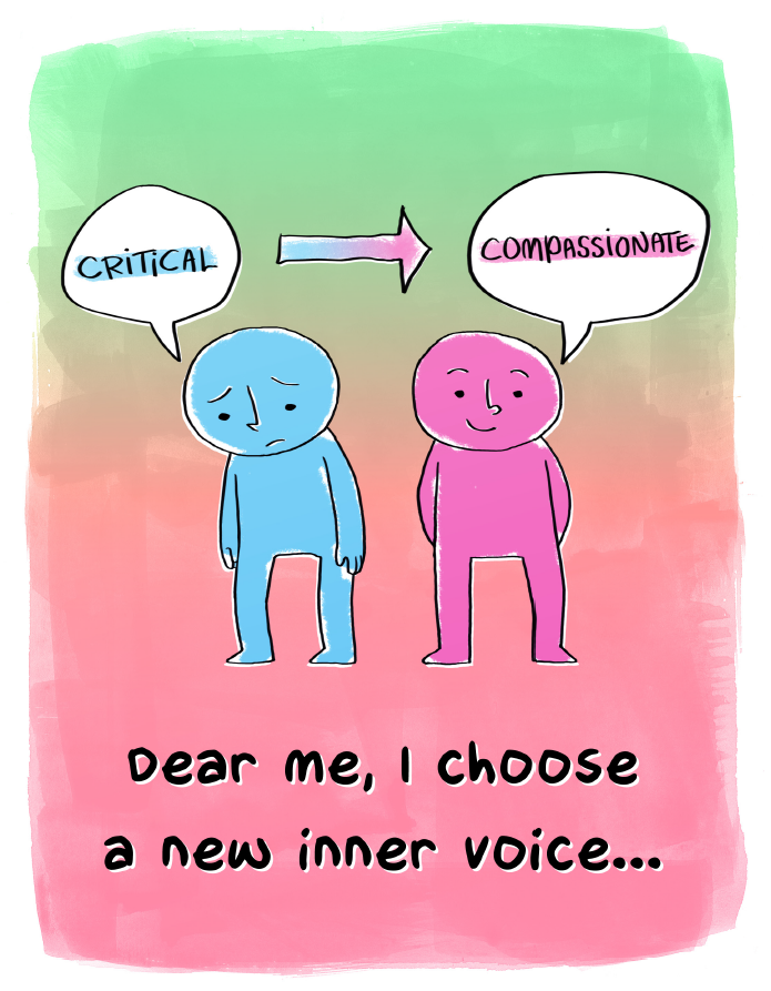 mindfulness-helps-with-anxiety-and-self-criticism