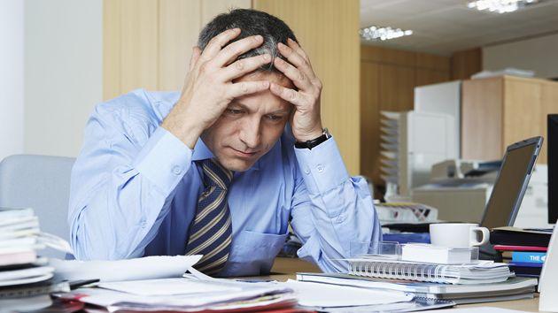 Mindfulness develops essential management skills