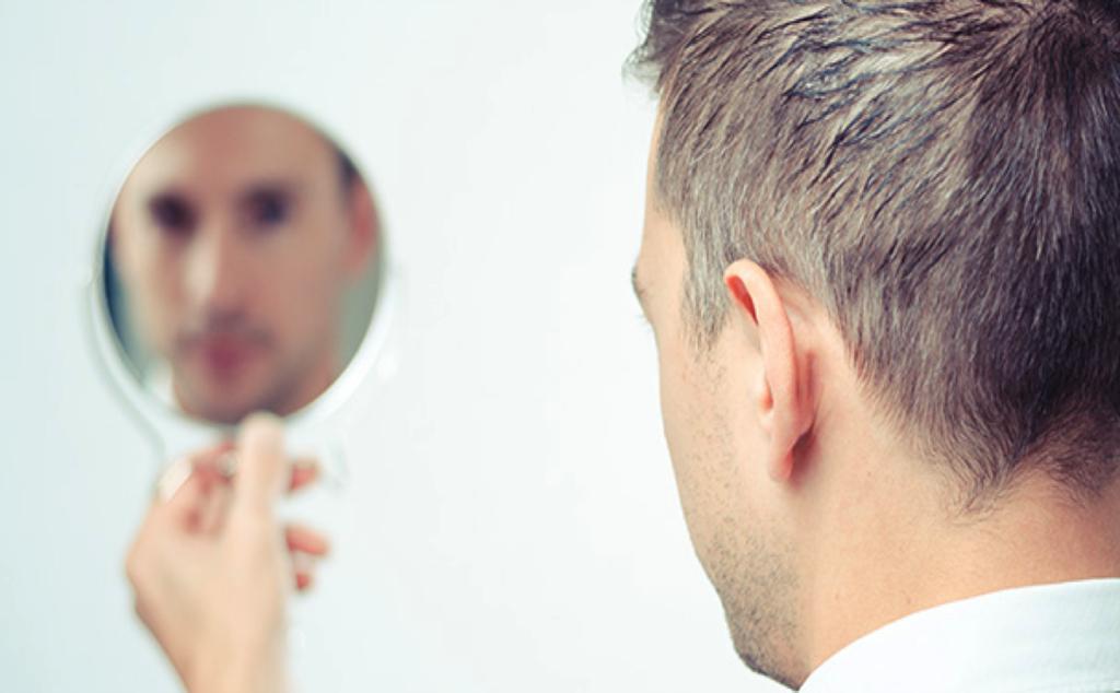 self-awareness-is-key