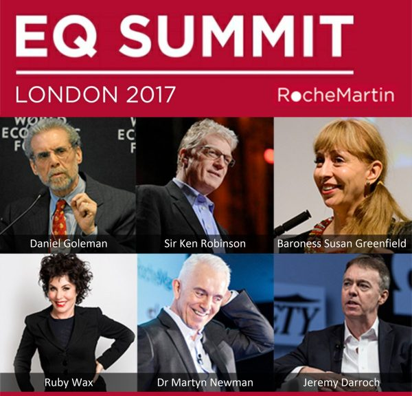 eq-summit-best-pic