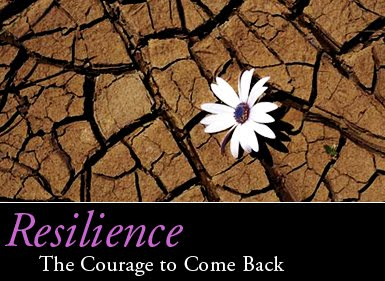 11 Ways to Build Resilience